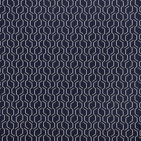Image for Sunbrella Makers Upholstery #69010-0004 54
