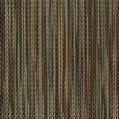 Image for Phifertex Cane Wicker Collection #KCD 54