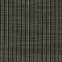 Thumbnail Image for Phifertex Cane Wicker Collection #ZBX 54