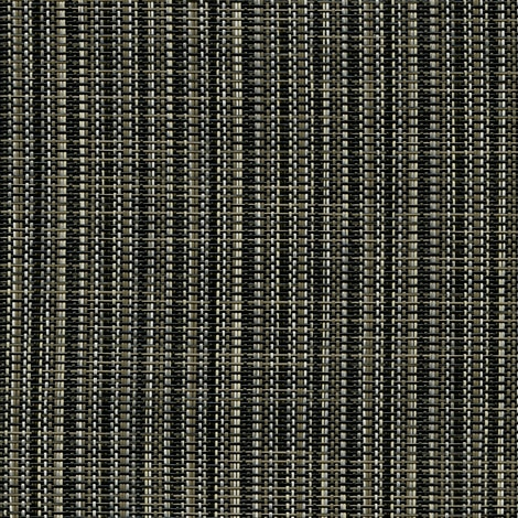 Image for Phifertex Cane Wicker Collection #ZBX 54
