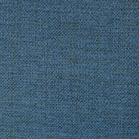 Thumbnail Image for Aura Indoor Upholstery #STT-011ADF 54