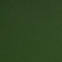 Thumbnail Image for Aura Upholstery #SCL-210 54