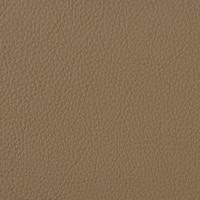 Thumbnail Image for Aura Upholstery #SCL-008 54