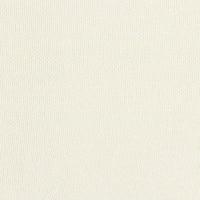 "Thumbnail Image for SolaMesh 118"" Cream (Standard Pack 54.67 Yards)"