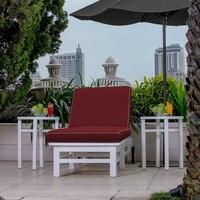Thumbnail Image for Aura Upholstery #SKI-020 54