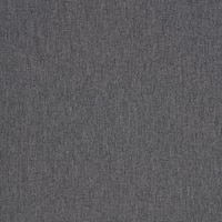 """Thumbnail Image for Firesist #82022-0000 60"""" Flannel (Standard Pack 60 Yards)"""