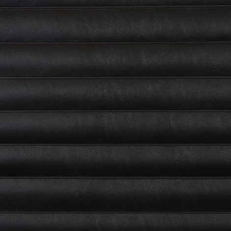 Image for Nassimi Seaquest Roll-N-Pleat 54