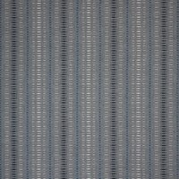 Thumbnail Image for Sunbrella Upholstery #44349-0005 54