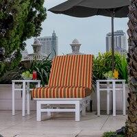 Thumbnail Image for Sunbrella Elements Upholstery #8031-0000 54