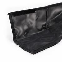 Thumbnail Image for Shade Pole Marine Tele-Sun Aluminum with Carrying Bag #T10-7001VEL 44
