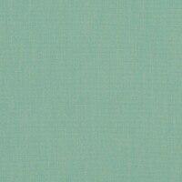 Thumbnail Image for Sunbrella Awning/Marine #6073-0000 60