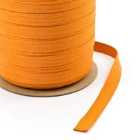 "Thumbnail Image for Sunbrella Braid #681-ABA77 13/16"" x 100-yd Tuscan"