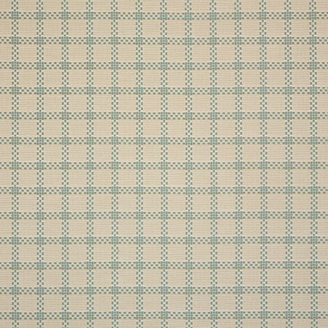 Image for Sunbrella Upholstery #145172-0002 54