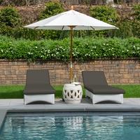 Thumbnail Image for Sunbrella Fusion #42082-0004 54