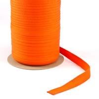 "Thumbnail Image for Sunbrella Braid #681-ABA09 13/16"" x 100-yd Orange"