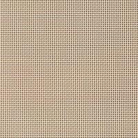 Thumbnail Image for Textilene 90 #T18DCS081 96