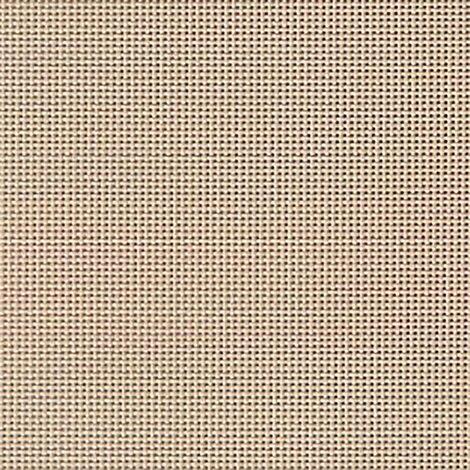 Image for Textilene 90 #T18DCS081 96