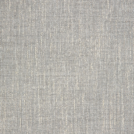 Image for Sunbrella Upholstery #44268-0027 54