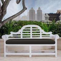 Thumbnail Image for Sunbrella Elements Upholstery #48085-0000 54