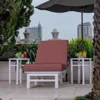 Thumbnail Image for Sunbrella Fusion #40014-0158 54