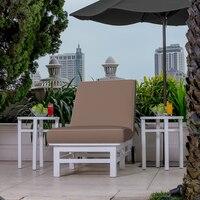 Thumbnail Image for Sunbrella Fusion #42082-0013 54