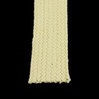 Thumbnail Image for Sunbrella Braid #681-ABA29 13/16