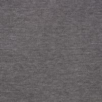 Thumbnail Image for Sunbrella Upholstery #67002-0006 54