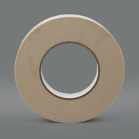 Thumbnail Image for Double Coated Crepe Paper Tape with Rubber Adhesive #3167-D/C 1