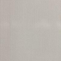 "Thumbnail Image for AwnTex 70 #Z24 60"" 17x11 Ash Gray (Standard Pack 30 Yards)"