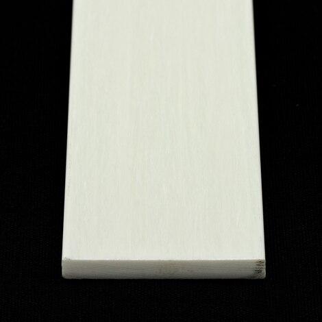 Image for Bow Slats Rounded Edge Fiberglass 10' Natural