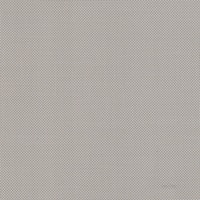 Thumbnail Image for SheerWeave 7100 Blackout #Q06 63