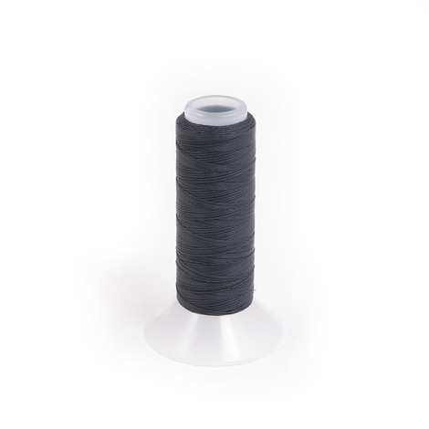 Image for Gore Tenara HTR Thread #M1003-HTR-GY-300 Size 138 Charcoal Grey 300 Meter (328 yards)