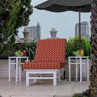 Thumbnail Image for Sunbrella Elements Upholstery #45936-0000 54