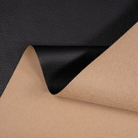 Thumbnail Image for Aura Upholstery #SCL-005 54