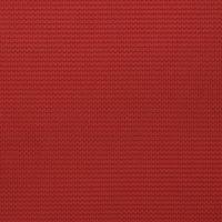 "Thumbnail Image for Sunbrella Contour #2646-0000 120"" Apex Crimson (Standard Pack 28 Yards)"