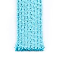 Thumbnail Image for Sunbrella Braid #681-ABA5416 13/16
