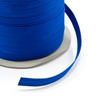 "Thumbnail Image for Sunbrella Centerfold Binding 70-1968 7/8"" x 200-yd Pacific Blue (ED) (ALT)"