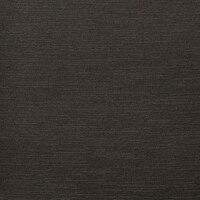 "Thumbnail Image for Aura Upholstery #SKI-010 54"" Vision Patina (Standard Pack 30 Yards) (ED)"
