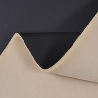 Thumbnail Image for Sunbrella Horizon Foam Back Capriccio 54