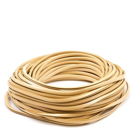 Image for Steel Stitch ZipStrip #05 150' Beige (Full Rolls Only)