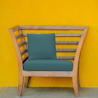 Thumbnail Image for Aura Upholstery #SKI-023 54