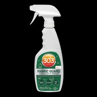Thumbnail Image for 303 Fabric Guard #30605 16-oz Trigger Sprayer 0