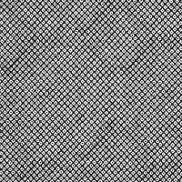 Thumbnail Image for Sunbrella Fusion #145360-0011 54