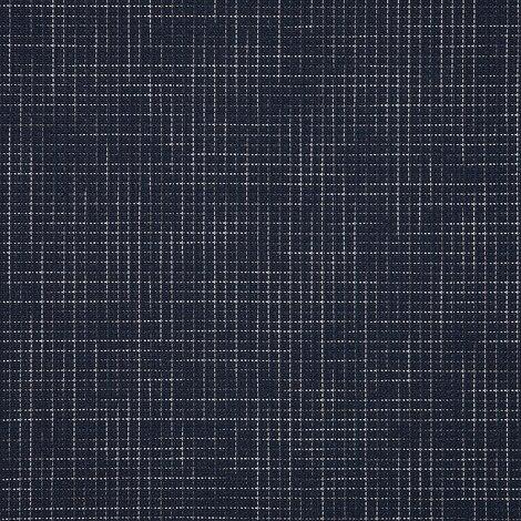 Image for Sunbrella Meteor #4413-0001 60