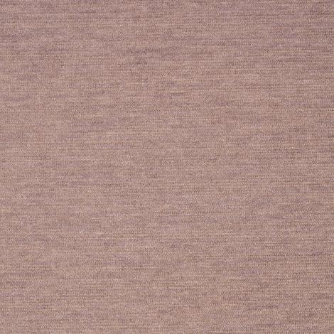 Image for Sunbrella Upholstery #67002-0004 54