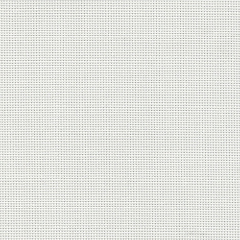 Image for SheerWeave 7100 Blackout #P02 96