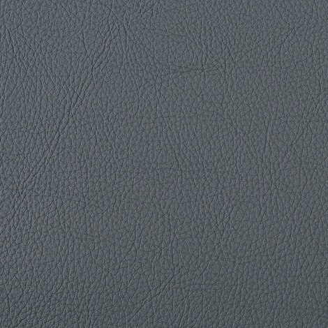 Image for Aura Upholstery #SCL-031 54