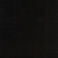 Thumbnail Image for Trampoline Fabric Polypropylene Black 155