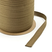 "Thumbnail Image for Sunbrella Braid #681-ABA76 13/16"" x 100-yd Cocoa"