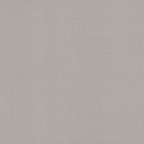 Image for SheerWeave 2000-01 #Q06 63